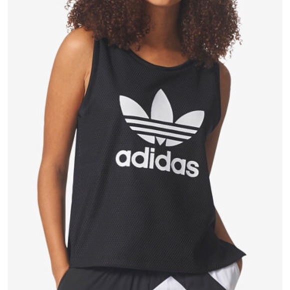 Nwt Adidas sin Originals Eqt 10756 Adidas Logo sin mangas | 2d7fbe7 - accademiadellescienzedellumbria.xyz